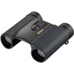 Binoclu Nikon Sportstar EX 10x25DCF BAA711AA - Pret | Preturi Binoclu Nikon Sportstar EX 10x25DCF BAA711AA
