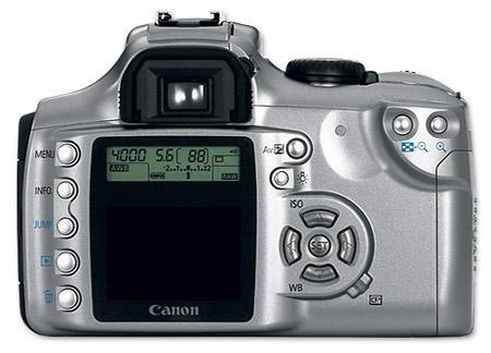 canon eos 300d - Pret | Preturi canon eos 300d