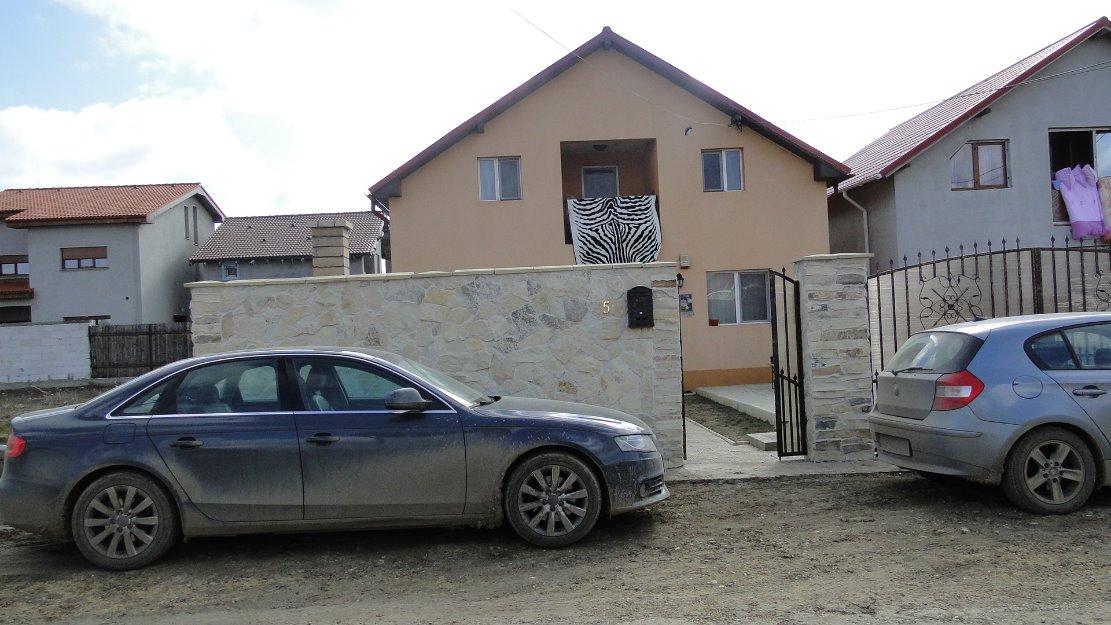 Vand / schimb casa cu etaj Cumpana, mobilata, utilata - Pret | Preturi Vand / schimb casa cu etaj Cumpana, mobilata, utilata