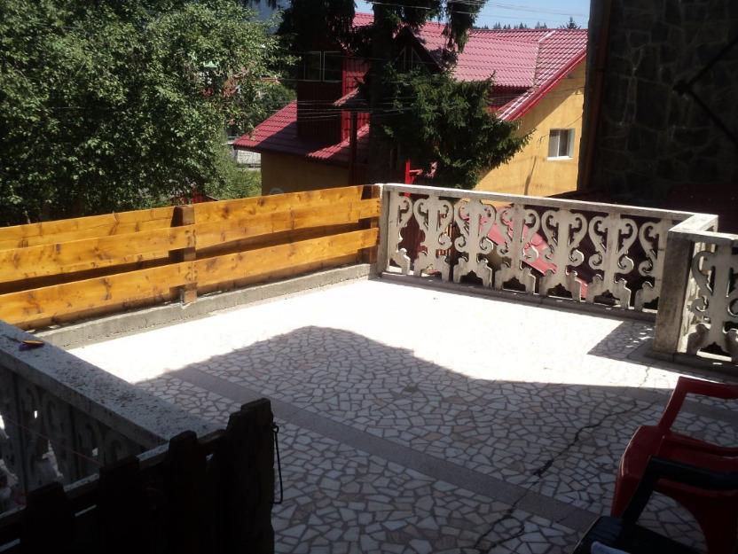 Vila de vanzare in Predeal !!! - Pret | Preturi Vila de vanzare in Predeal !!!