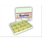 Vaccin silvatic Rabirom-V - Pret | Preturi Vaccin silvatic Rabirom-V