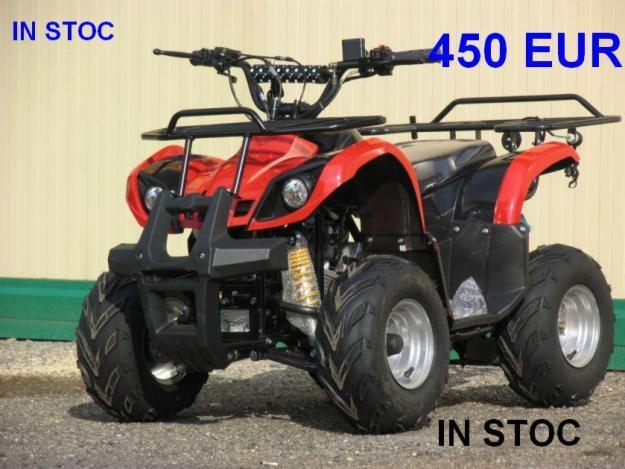 ATV-uri YAMAHA 450EUR + 1 CASCA ATV CADOU - Pret   Preturi ATV-uri YAMAHA 450EUR + 1 CASCA ATV CADOU