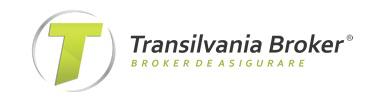 Transilvania Broker Asigurari Floresti - Pret   Preturi Transilvania Broker Asigurari Floresti
