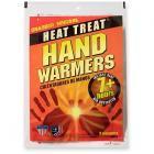 3 X Incalzitoare maini ( Hand Warmers ) - Pret | Preturi 3 X Incalzitoare maini ( Hand Warmers )