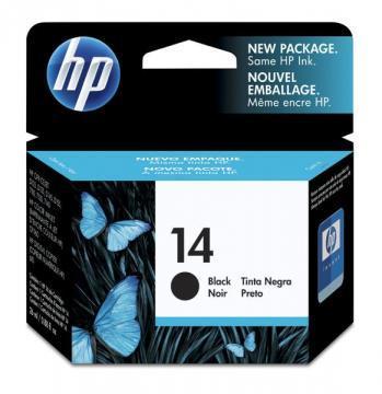 Cartus HP C5011D, negru - Pret | Preturi Cartus HP C5011D, negru