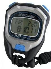 Cronometru Insportline - SW Pro Dual Chrono - Pret | Preturi Cronometru Insportline - SW Pro Dual Chrono