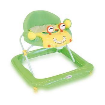 Premergator Frog - Bertoni - Pret | Preturi Premergator Frog - Bertoni