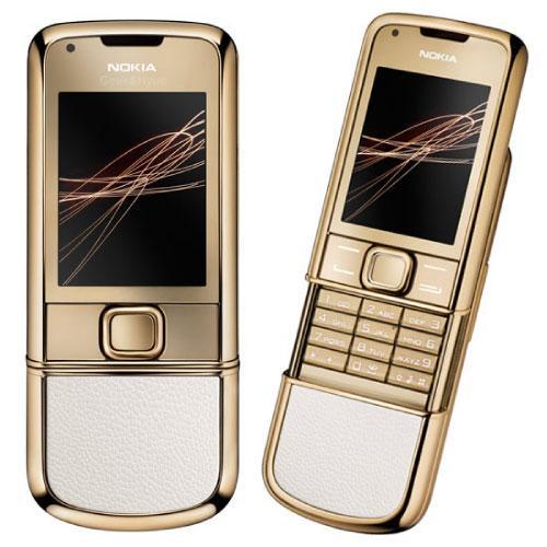 Nokia 8800 Arte Gold folosit in stare buna,original 100%,incarcator!!Pret:350euro - Pret | Preturi Nokia 8800 Arte Gold folosit in stare buna,original 100%,incarcator!!Pret:350euro
