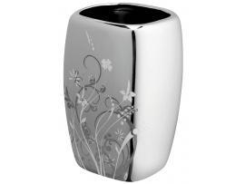 Pahar Blossom - Pret | Preturi Pahar Blossom