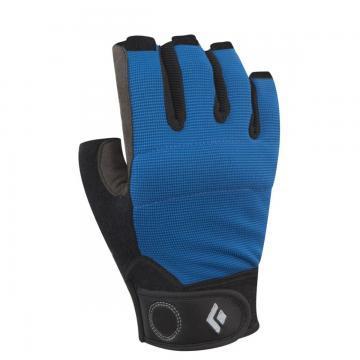 Manusi Crag Half-Finger pentru alpinism - Pret   Preturi Manusi Crag Half-Finger pentru alpinism