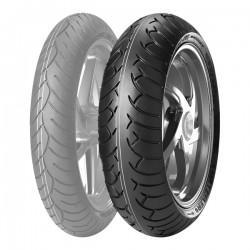 170/60-17 72W TL Metzeler Roadtec Z6 Rear - Pret | Preturi 170/60-17 72W TL Metzeler Roadtec Z6 Rear