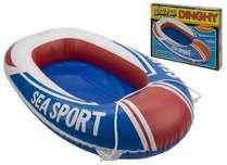 Barca Wild N Wet Seasport 114 - Pret | Preturi Barca Wild N Wet Seasport 114