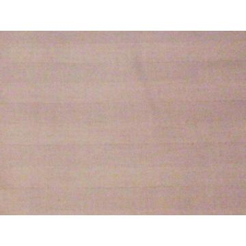Satin alb cu dungi 2-280 cm - Pret | Preturi Satin alb cu dungi 2-280 cm