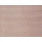 Satin alb cu dungi 2-280 cm - Pret   Preturi Satin alb cu dungi 2-280 cm