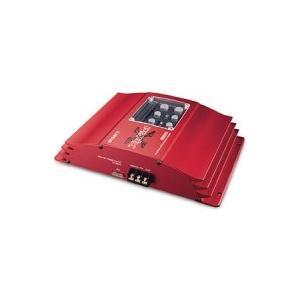 Amplificator SONY xM-5020x - Pret | Preturi Amplificator SONY xM-5020x