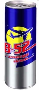 Energizant B-52 - Pret | Preturi Energizant B-52