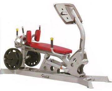 Echipamente Pro Culturism - Hoist RPL-5403 composite motion leg press ROC-IT LOADED - Pret   Preturi Echipamente Pro Culturism - Hoist RPL-5403 composite motion leg press ROC-IT LOADED
