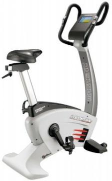 Bicicleta magnetica Insportline Formula Seven - Pret | Preturi Bicicleta magnetica Insportline Formula Seven