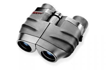 Binoclu Tasco Porro Essentials 8-24X25 - Pret | Preturi Binoclu Tasco Porro Essentials 8-24X25