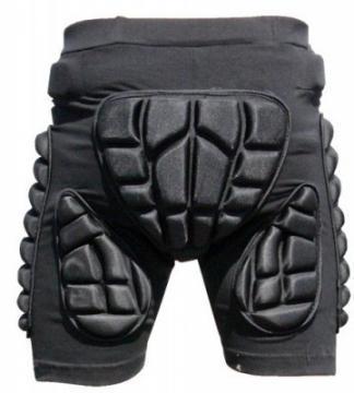 Pantaloni Scurti de Protectie Worker - VSP027 - Pret | Preturi Pantaloni Scurti de Protectie Worker - VSP027