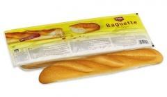 Baghete fara gluten - Pret | Preturi Baghete fara gluten