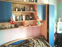 XL2-0763A schimb (vanzare)  apartament 4 camere adiacent Calea Rahovei - Pret | Preturi XL2-0763A schimb (vanzare)  apartament 4 camere adiacent Calea Rahovei
