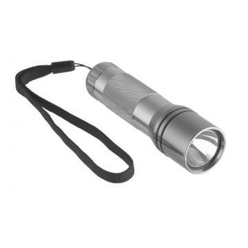 Lanterna Lumatic Lux - Pret | Preturi Lanterna Lumatic Lux