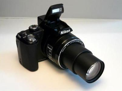 Vand Nikon P90 Ultrazoom 24x Optic, 12 Mega, garantie decembrie - Pret   Preturi Vand Nikon P90 Ultrazoom 24x Optic, 12 Mega, garantie decembrie