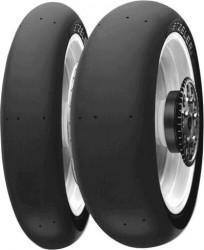 190/55-17 - TL Metzeler Racetec Slick K2 Rear - Pret | Preturi 190/55-17 - TL Metzeler Racetec Slick K2 Rear