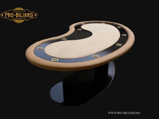 Accesorii, montaj gratis pentru Masa Poker, Masa Biliard preturi mici - Pret | Preturi Accesorii, montaj gratis pentru Masa Poker, Masa Biliard preturi mici