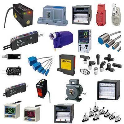 Electronist Automatist ElectroMecanic Mecatronist Electrician Admin IT&C Programator 24/24 - Pret | Preturi Electronist Automatist ElectroMecanic Mecatronist Electrician Admin IT&C Programator 24/24