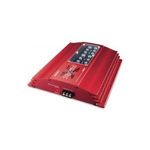 Amplificator SONY xM-5040x - Pret | Preturi Amplificator SONY xM-5040x