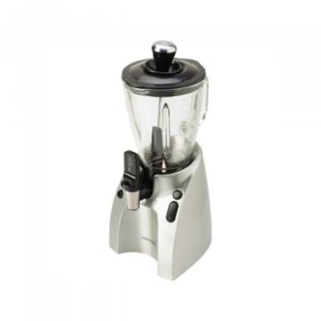 Blender Kenwood SB327 - Pret | Preturi Blender Kenwood SB327