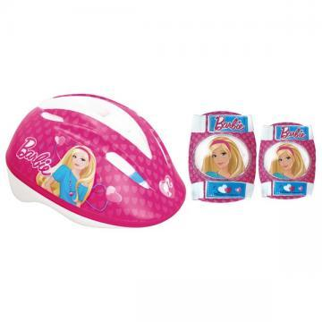 COMBO SET BARBIE STAMP - Pret | Preturi COMBO SET BARBIE STAMP