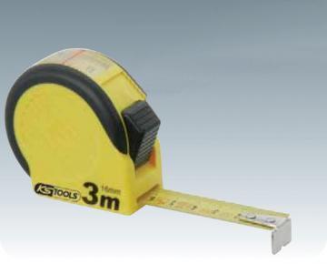 Ruleta 3m x 16mm - Pret | Preturi Ruleta 3m x 16mm