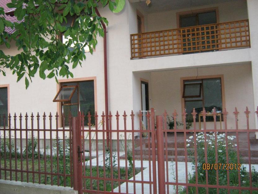 Vila Pangarati-Piatra Neamt - Pret | Preturi Vila Pangarati-Piatra Neamt