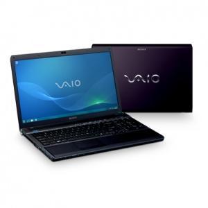 Vand laptop Sony Vaio VPCF11Z1E - Pret   Preturi Vand laptop Sony Vaio VPCF11Z1E