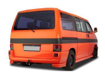 VW Transporter T4 Praguri NewLine - Pret | Preturi VW Transporter T4 Praguri NewLine