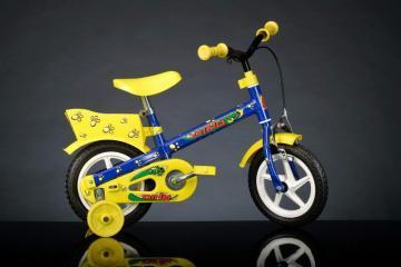 Dino Bikes -  BICICLETA 610  MFL - Pret | Preturi Dino Bikes -  BICICLETA 610  MFL