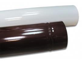 Burlan semineu 120- 0.9 m - Pret | Preturi Burlan semineu 120- 0.9 m