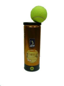 Set 3 mingi HEAD ATP Official Ball - Pret   Preturi Set 3 mingi HEAD ATP Official Ball