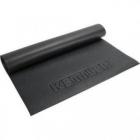 Accesorii Fitness - Kettler Covoras din cauciuc 140 x 80 cm Reduce vibratiile - Pret   Preturi Accesorii Fitness - Kettler Covoras din cauciuc 140 x 80 cm Reduce vibratiile