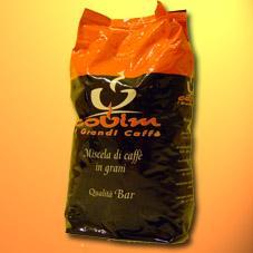Cafea Covim Bar Boabe - Pret | Preturi Cafea Covim Bar Boabe