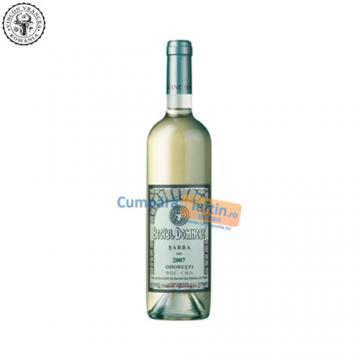 Vin sec Vincon Beciul Domnesc Sarba 0.75 L - Pret | Preturi Vin sec Vincon Beciul Domnesc Sarba 0.75 L
