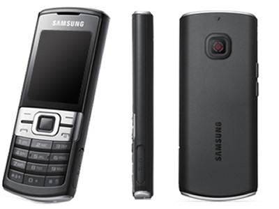 www.FIXTELGSM.ro Samsung C3010 Noi sigilate functionale in orice retea!!PRET:160ron - Pret | Preturi www.FIXTELGSM.ro Samsung C3010 Noi sigilate functionale in orice retea!!PRET:160ron