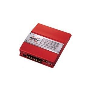 Amplificator SONY xM-752EQx - Pret | Preturi Amplificator SONY xM-752EQx