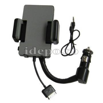 Car kit hands free BlackBerry cu modulator FM - Pret | Preturi Car kit hands free BlackBerry cu modulator FM