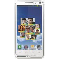 Telefon mobil Motorola Smartphone XT615 MOTOLUXE, CPU 800 MHz, RAM 512 MB, microSD, 4 inch (480x854), OS Android 2.3 (Glacier White) - Pret | Preturi Telefon mobil Motorola Smartphone XT615 MOTOLUXE, CPU 800 MHz, RAM 512 MB, microSD, 4 inch (480x854), OS Android 2.3 (Glacier White)