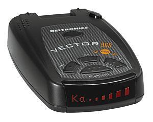 Beltronics Vector 965 - Pret | Preturi Beltronics Vector 965
