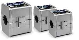 Filtru magnetic anticalcar XCAL ORION MEGA - Pret | Preturi Filtru magnetic anticalcar XCAL ORION MEGA